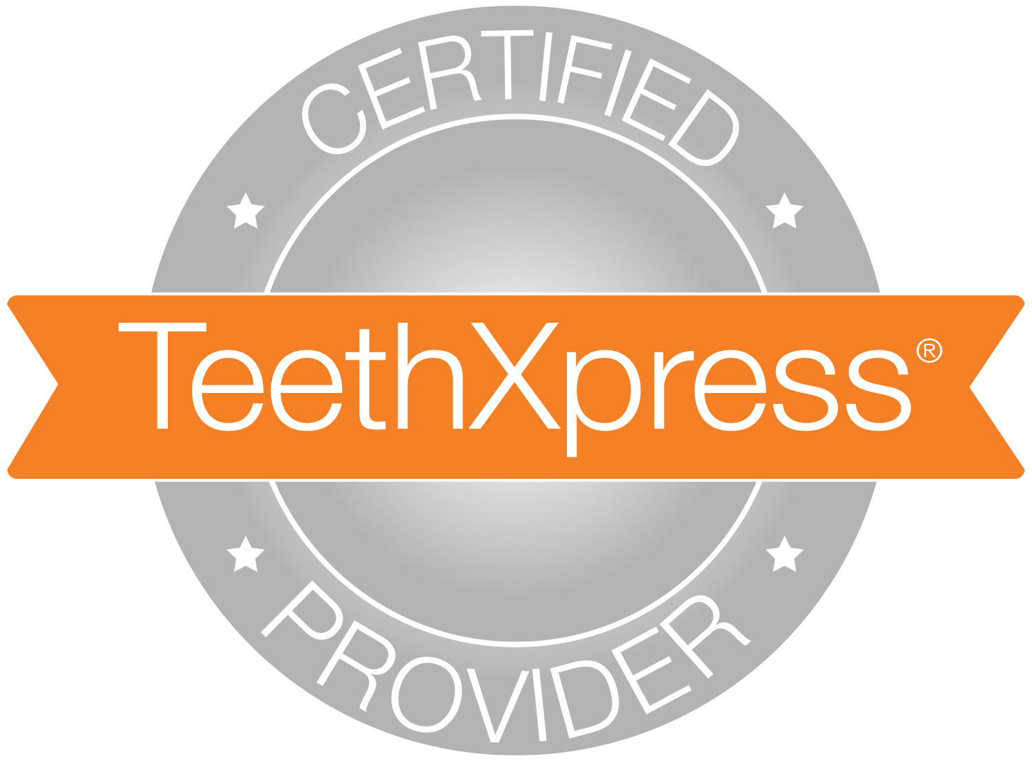teethxpress logo